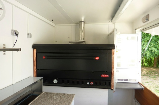 Location camion aix en provence awesome location de - Comparateur de location de camion ...